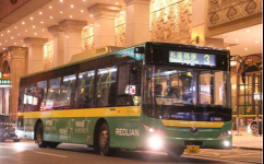 澳门3路線公交车路线