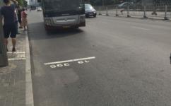 北京88路公交车路线