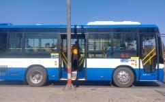 北京顺39路公交车路线