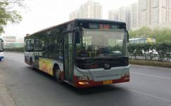 北京312路公交车路线