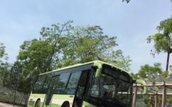 北京房22路公交车路线