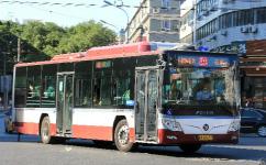 北京40路公交车路线