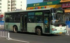北京昌70路公交车路线