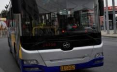 北京622路公交车路线