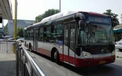 北京473路公交车路线