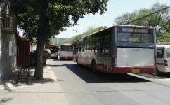 北京489路公交车路线