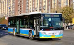 北京专67路公交车路线