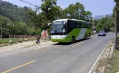 北京H49路公交车路线