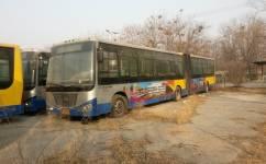 北京328路公交车路线