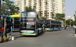 北京10路公交车路线