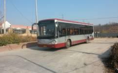 北京329路公交车路线