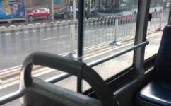 北京16路公交车路线