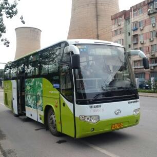 北京961路公交车路线