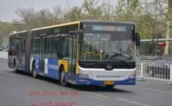 北京22路公交车路线