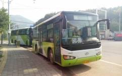北京H28路[西帽山]公交车路线