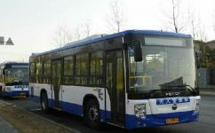 北京顺27路公交车路线