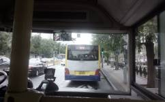 北京44外环公交车路线