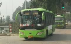 北京郊80路[密云-昌平]公交车路线