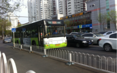 北京905路公交车路线
