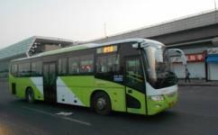 北京898路(跨省)公交车路线