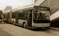 北京405路公交车路线
