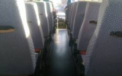 北京994路公交车路线