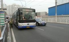 北京650路公交车路线