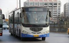 北京7路公交车路线