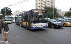 北京635路公交车路线
