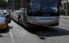 北京6路公交车路线