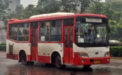 北京兴47路公交车路线