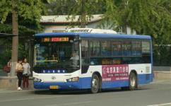 北京顺12路公交车路线