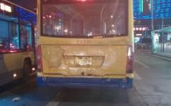 北京434路公交车路线