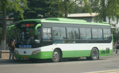 北京顺25路公交车路线