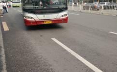 北京140路公交车路线