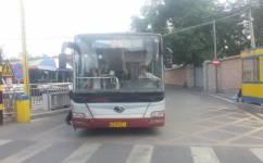北京24路公交车路线