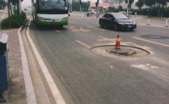 北京807路公交车路线