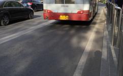 北京323路公交车路线