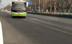 北京919快车公交车路线