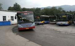 北京360路公交车路线