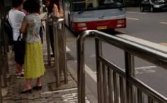 北京355路公交车路线