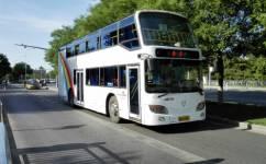 北京90路公交车路线