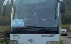 北京H29路公交车路线
