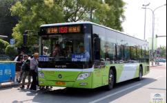 北京H58路[青龙峡]公交车路线