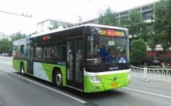 北京H62路公交车路线