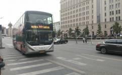 北京特2路公交车路线