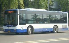 北京顺11路公交车路线