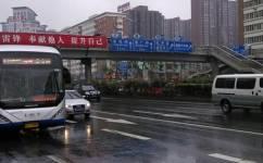 北京99路公交车路线