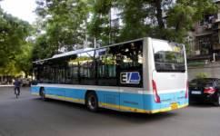 北京55路公交车路线