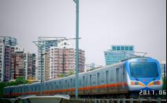 北京地铁13号线(M13)公交车路线